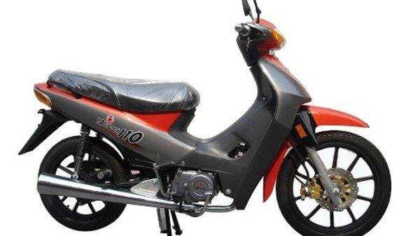 motos-en-cuotas:-cuales-son-los-44-modelos-que-se-pueden-comprar-y-cuanto-salen
