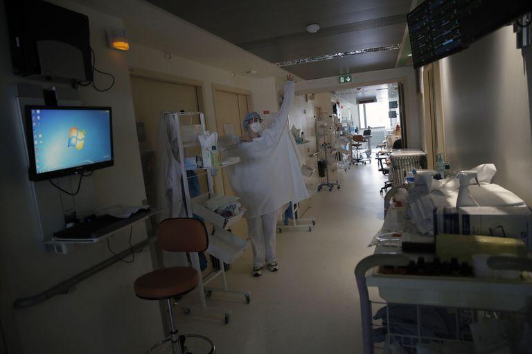 coronavirus-en-argentina:-casos-en-tandil,-buenos-aires-al-17-de-junio
