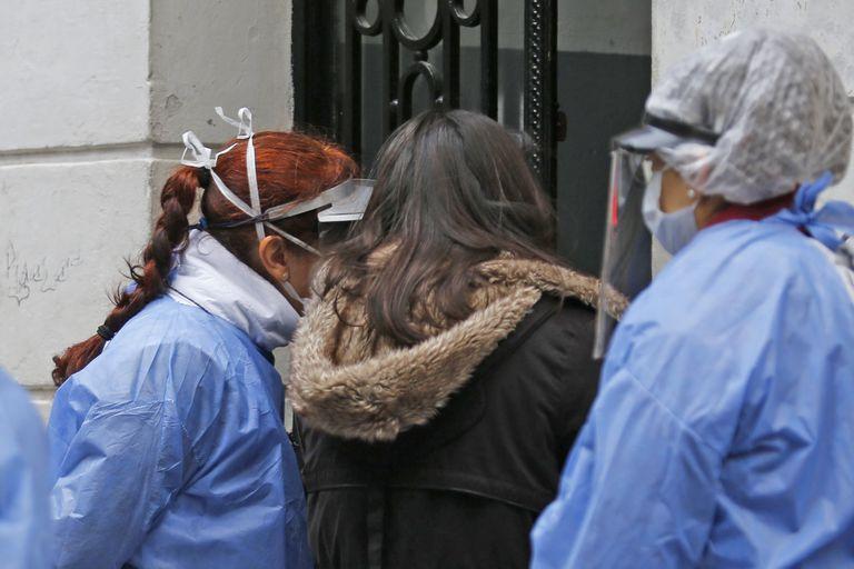 coronavirus-en-argentina:-casos-en-los-andes,-salta-al-18-de-junio