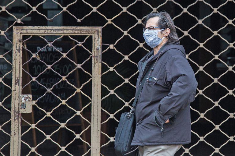 coronavirus-en-argentina:-casos-en-ezeiza,-buenos-aires-al-19-de-junio