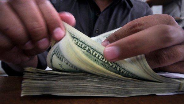 dolar-blue-hoy:-a-cuanto-cotiza-este-sabado-19-de-junio