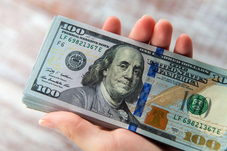 el-paraiso-del-dolar:-cuantos-tipos-de-cambio-hay-en-la-argentina,-para-que-sirven-y-que-problemas-traen