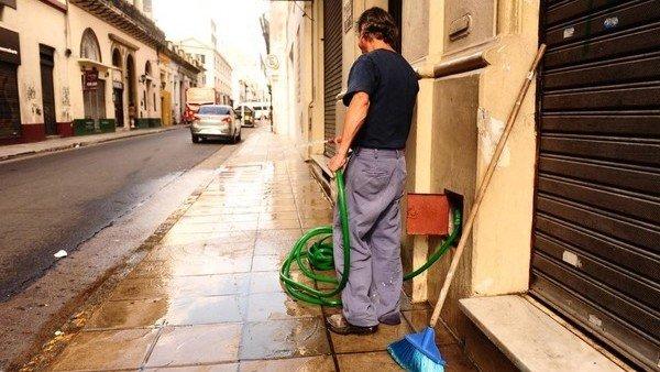 las-expensas-llegan-con-ajustes-por-el-aumento-a-los-encargados-de-edificios