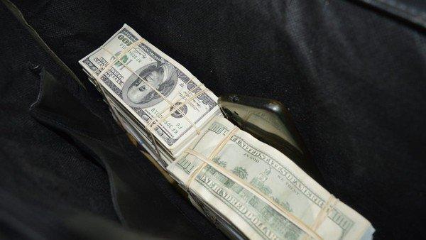 el-dolar-paralelo-vuelve-a-subir:-el-blue-llega-a-$-184-y-la-brecha-con-el-oficial-supera-el-90%