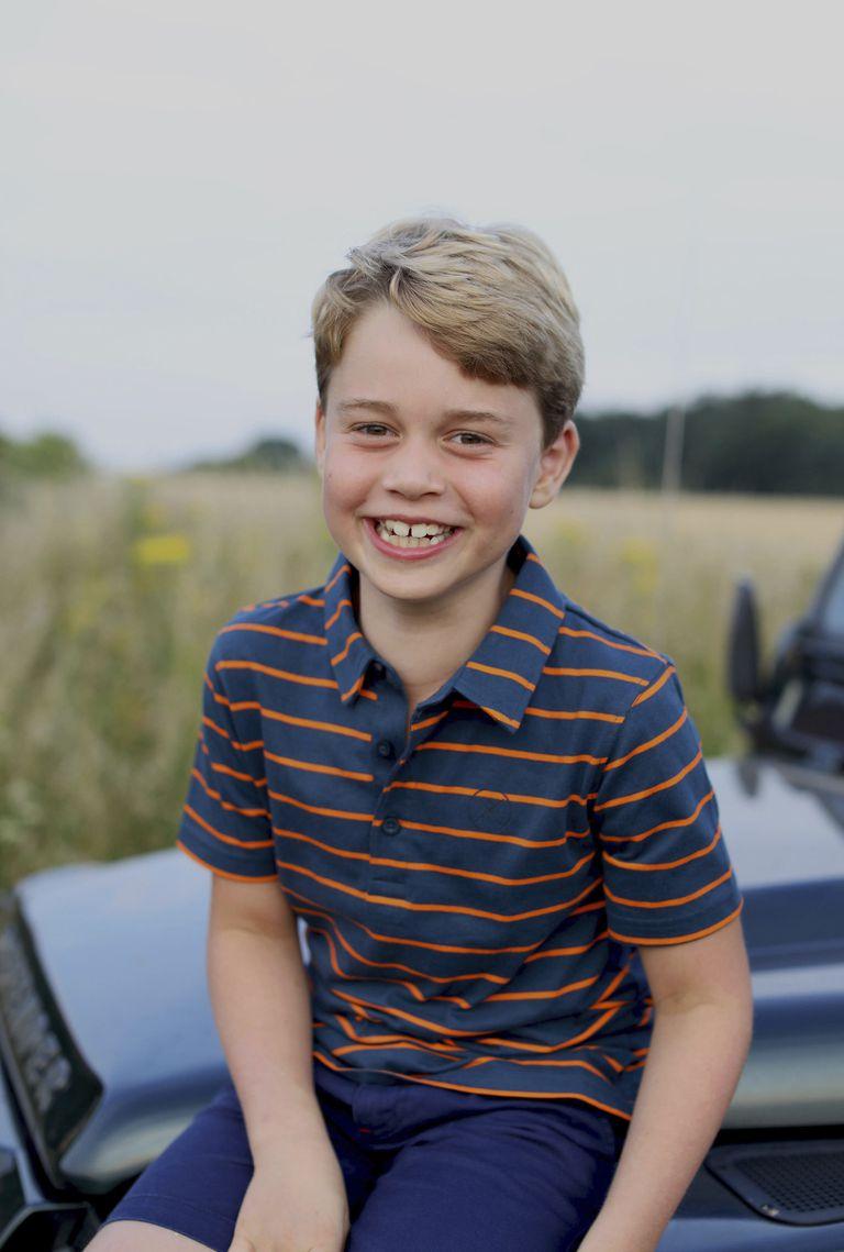 el-principe-jorge-cumplio-ocho-anos-y-empieza-a-descubrir-que-le-tocara-ser-rey