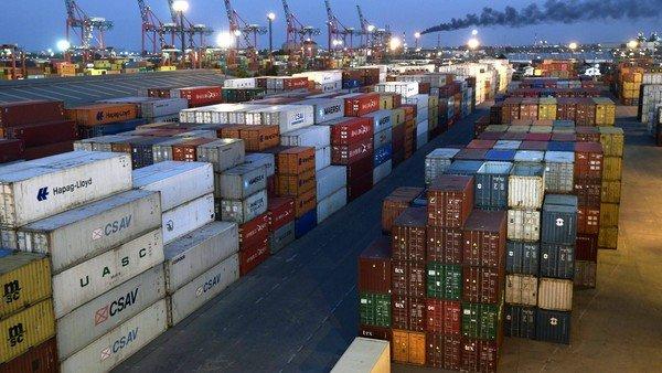 trabas-a-las-importaciones:-8-formas-en-que-el-gobierno-limita-el-comercio-exterior