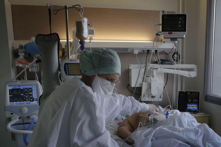 coronavirus-en-ecuador-hoy:-cuantos-casos-se-registran-al-24-de-julio