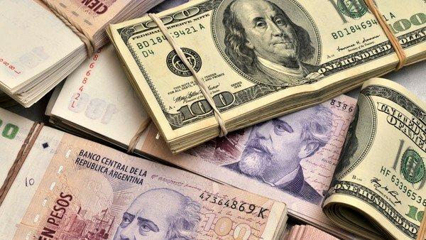 dolar-blue-hoy:-a-cuanto-cotiza-este-sabado-24-de-julio