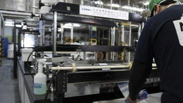 la-industria-pyme-acumulo-una-caida-de-5,2%-en-el-primer-semestre-del-ano