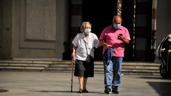 jubilados:-de-cuanto-seria-el-aumento-que-se-dara-en-septiembre