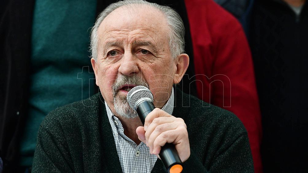 """yasky:-""""es-muy-importante-que-el-oficialismo-obtenga-una-mayoria-parlamentaria"""""""