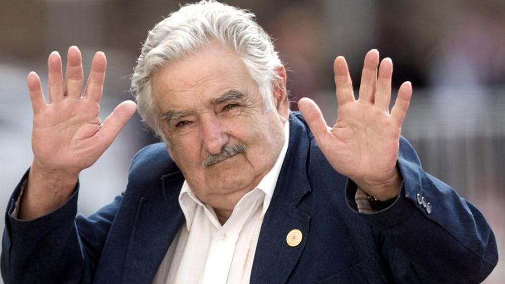 """""""pepe""""-mujica-critico-a-quienes-utilizan-""""cuestiones-personales""""-en-la-contienda-politica-argentina"""