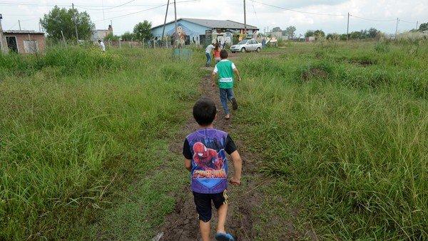 seis-millones-de-chicos-de-hasta-14-anos-de-edad-viven-en-hogares-pobres