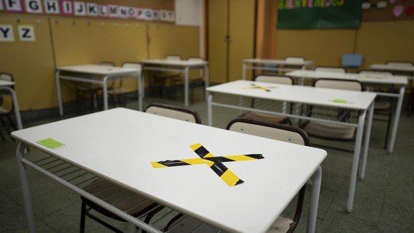 el-gobierno-tiene-que-asistir-a-mas-de-1,8-millon-de-alumnos-que-tuvieron-problemas-para-estudiar-en-pandemia