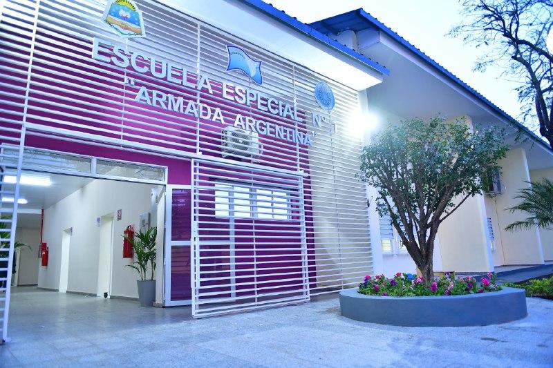 este-lunes-se-inaugurara-la-escuela-especial-n°1