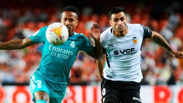 real-madrid-vence-sobre-el-final-y-queda-lider-en-la-liga-de-espana