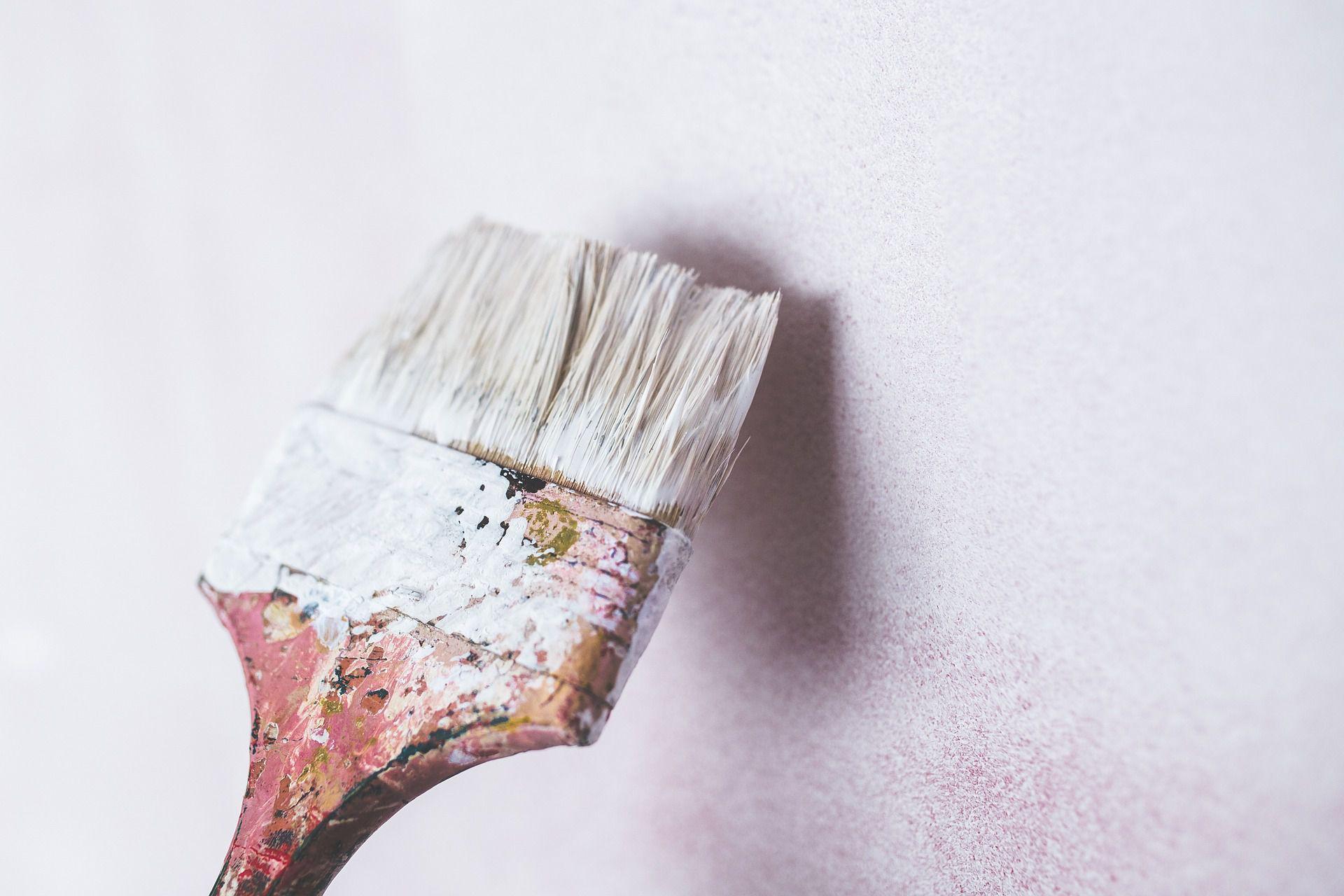 una-pintura-reduce-la-necesidad-de-usar-aire-acondicionado-en-los-dias-mas-calurosos