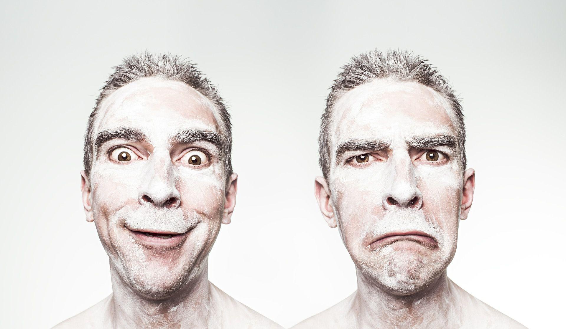 reconocimiento-facial-burlado:-la-tecnologia-no-identifica-rostros-maquillados