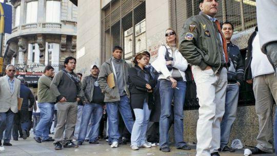 el-indice-de-desocupacion-bajo-al-9,6%-en-el-segundo-trimestre-del-ano