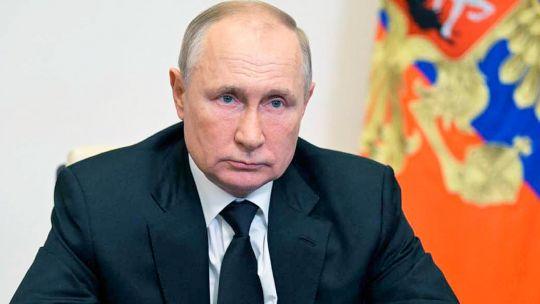 vacunacion-lenta-y-desconfianza-a-la-sputnik-en-el-peor-momento-de-la-pandemia-en-rusia