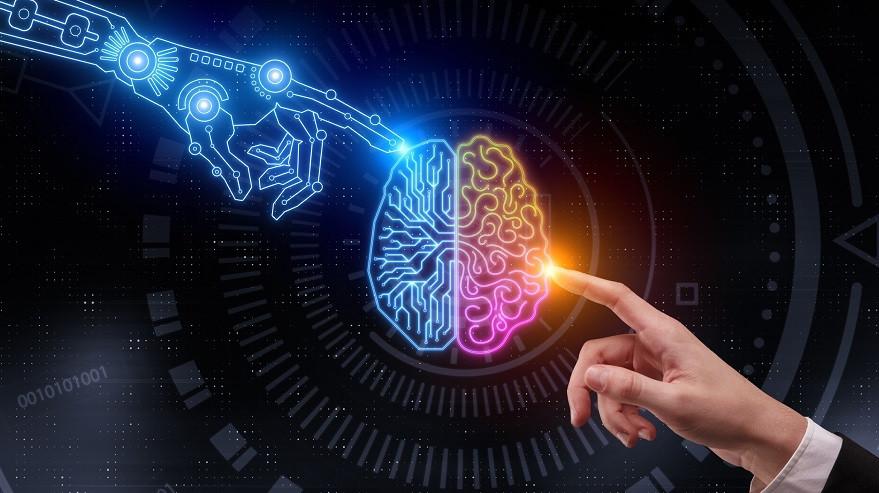las-tendencias-tecnologicas-que-protagonizaran-la-proxima-decada