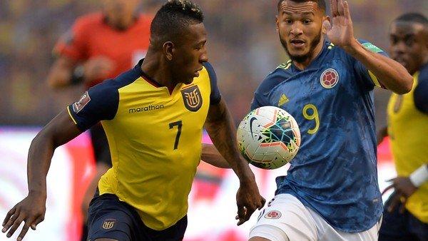 colombia-vs-ecuador,-por-las-eliminatorias-sudamericanas-qatar-2022:-horario,-formaciones,-tv-y-streaming