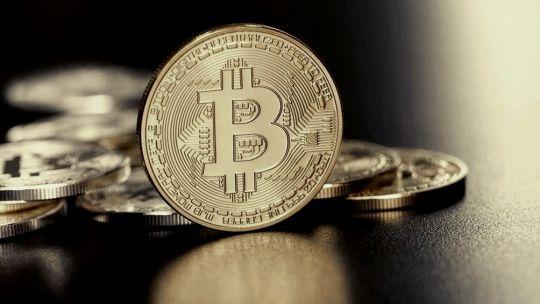 bitcoin-supera-los-u$s-66.000-y-alcanza-un-nuevo-record