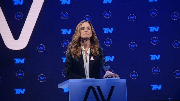 debate-en-tn-de-candidatos-bonaerenses:-las-12-mejores-frases-de-victoria-tolosa-paz