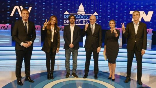 elecciones-2021:-los-candidatos-de-la-provincia-de-buenos-aires,-mano-a-mano-en-un-debate-caliente