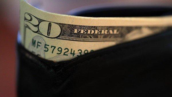 dolar-blue-hoy:-a-cuanto-cotiza-este-sabado-23-de-octubre