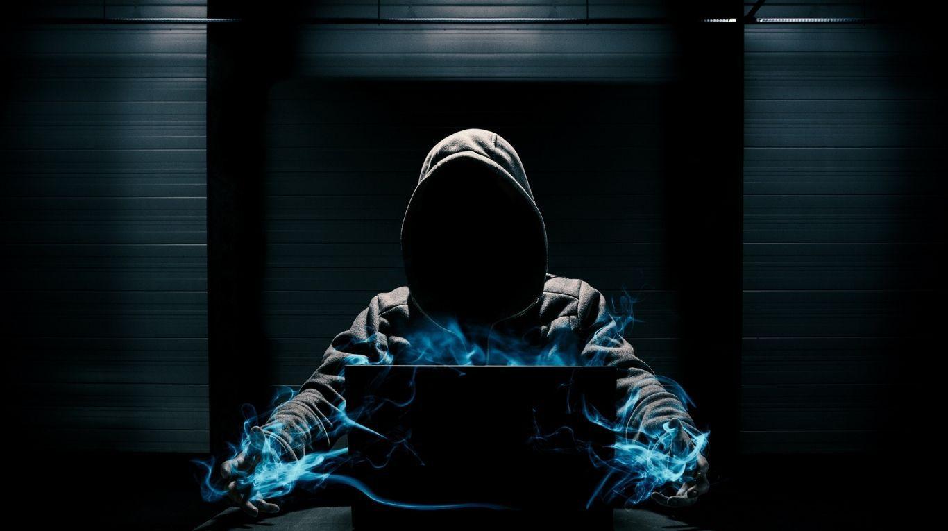 atencion:-asi-de-facil-saltean-los-hackers-los-sistemas-de-autenticacion-en-dos-pasos